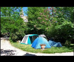 camping-alet-les-bains