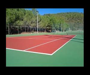 tennis-alet-les-bains