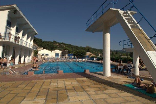 ouverture piscine saison 2020