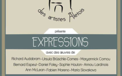 «Expression»