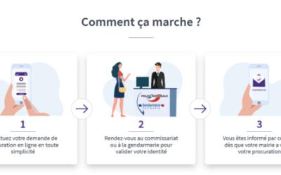 les élections départementales et régionales du 20 et 27 juin 2021